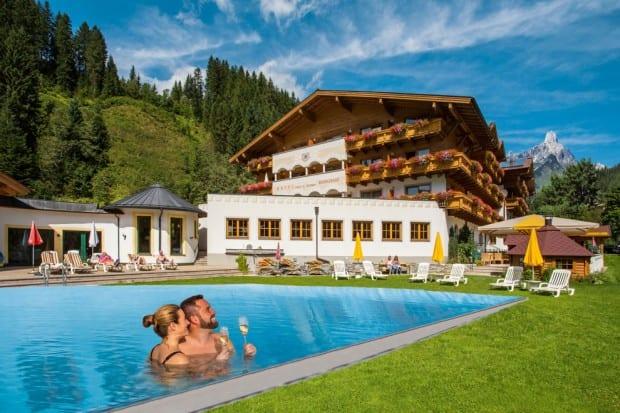 Hotel Alpenhof Freibad_20a