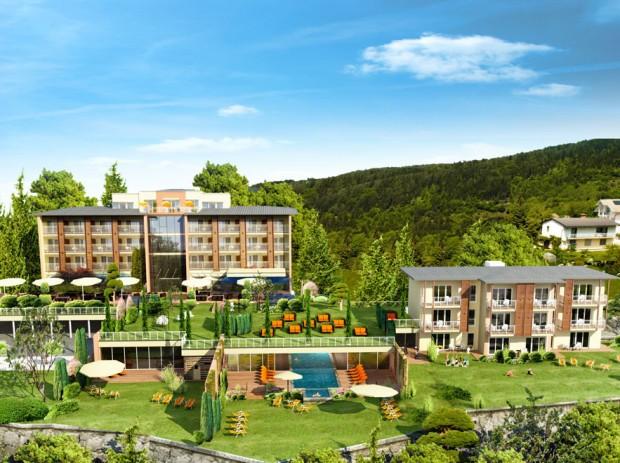Hotel Balance_002