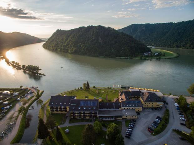 Hotel Donauschlinge_005