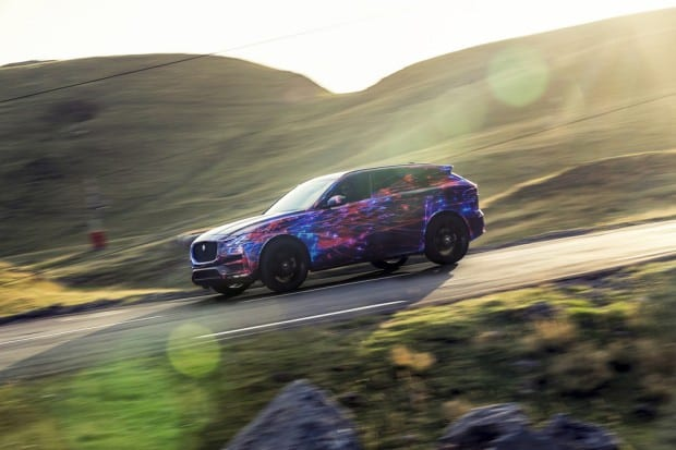 JAGUAR_FPACE_DYNAMIC_04