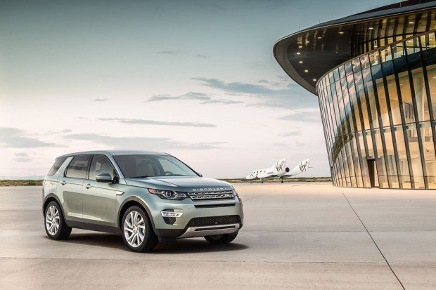 LR_Discovery_Sport_07