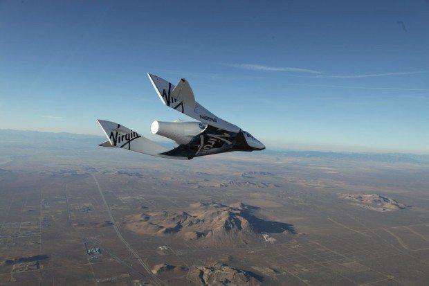 LR_VG_Spaceship_Two_10