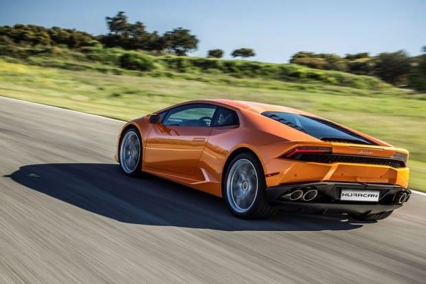 Lamborghini Huracan LP 610-4_MY 2016_2