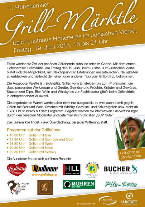Lusthaus_Grillen2