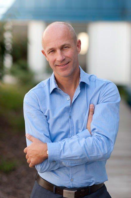 Markus-Auferbauer