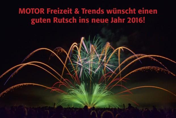 Neujahr2012