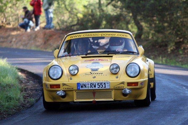 Gr.B.-Rallyelegenden