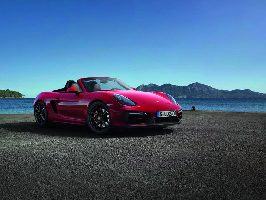 Porsche_Boxster_S_GTS