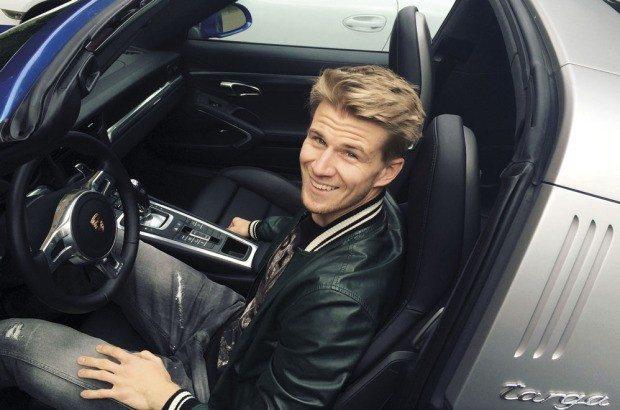 Porsche_Weitere_Themen_Nico_Hlkenberg_large