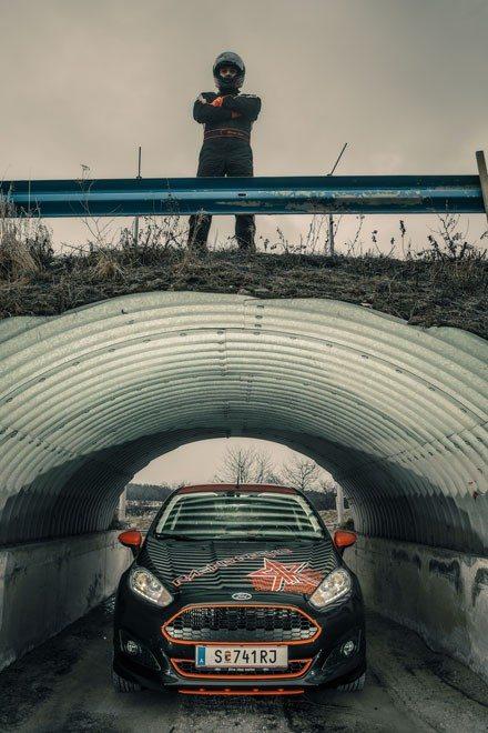 Racing Rookie_1