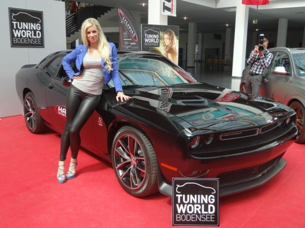 TUNING WORLD BODENSEE 2015_2529
