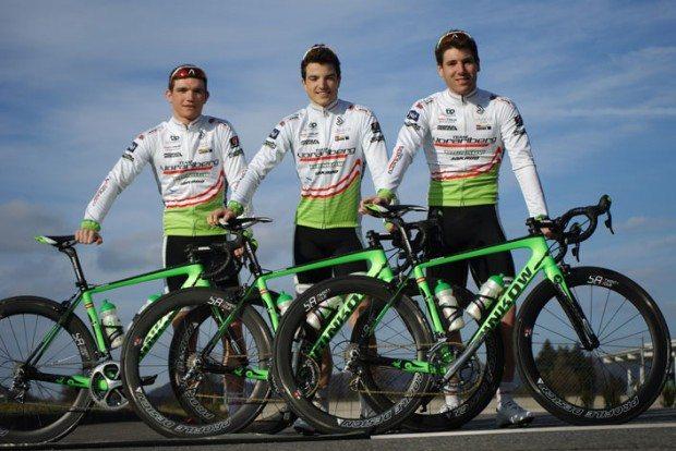 Team_3-Vorarlberger