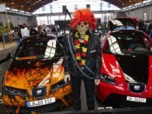 Tuning World Bodensee 2016_51
