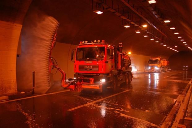 Tunnelwäsche Oberland 002