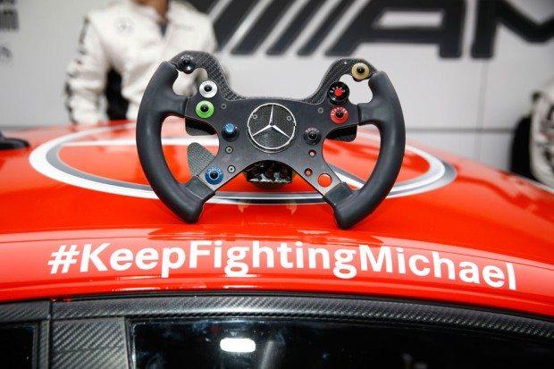 Vitaly-Petrov,-DTM-Mercedes-AMG-C-Coupé