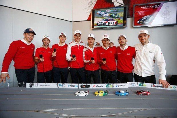 audi_motorsport