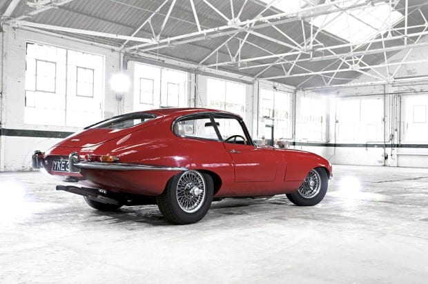 e-type_coupe_heritage_02
