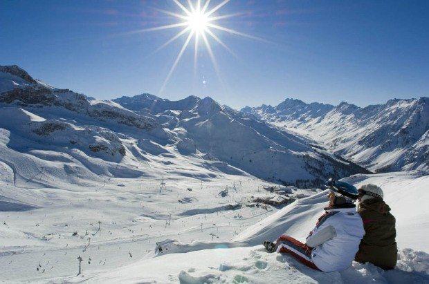 grenzueberschreitende-silvretta-arena---auf-skiern-von-oesterreich-in-die-schweiz