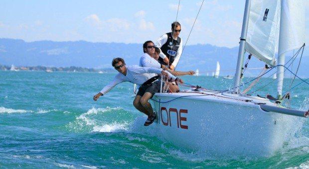 pr-u-2015.03.19-Boatshow-Cup